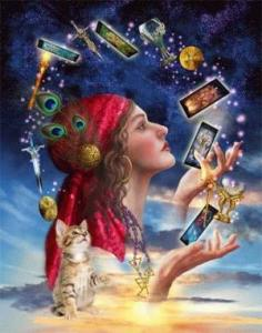 tarot reader 1 - Copy