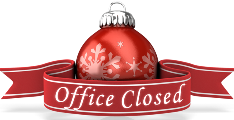kisspng-christmas-day-christmas-holiday-hours-office-close-gnbcc-news-5bfec13b05daa3.765233051543422267024